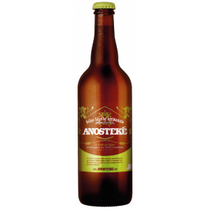 ANOSTEKE BLONDE 75 CL NC