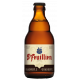 ST FEUILLIEN QUADRUPLE 33CL