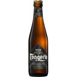 TONGERLO PRIOR TRIPLE 33CL