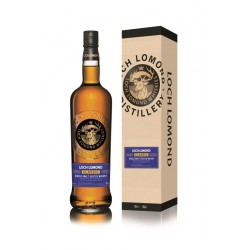 LOCH LOMOND CLASSIC WHISKY 70 CL
