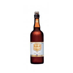 CHIMAY CINQ CENT TRIPLE 6*75CL VP