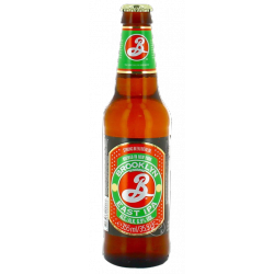 BROOKLYN EAST IPA 35.5CL NC