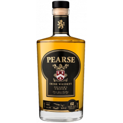 PEARSE FOUNDER'S CHOICE WHISKY 70 CL