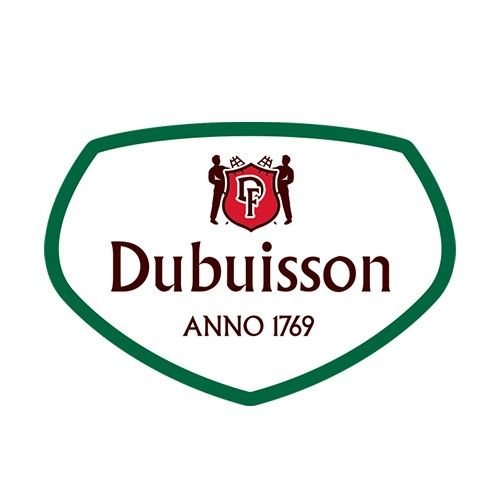 OFFRE DUBUISSON