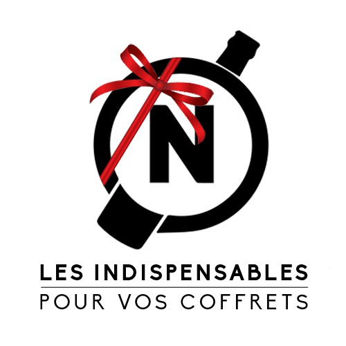 INDISPENSABLE FETES