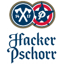 HACKER- PSCHORR