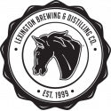 ALLTECH LEXINGTON BREWING AND DISTILLING CO (Kentucky)