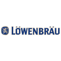 LOWENBRÄU